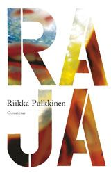 Raja by Riikka Pulkkinen All You Need Is, Just Love, Book Club Books, Books To Read, Long Books, The Sorcerer's Stone, Reading Challenge, Inspirational Books, Love Reading