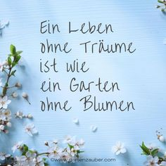 Pflaumenrezepte - Blumen ideen Plum Recipes For the New Year we wish you the best of luck ellip The Crush Quotes For Him, Love Quotes, Inspirational Quotes, Thanksgiving Wallpaper, Thanksgiving Quotes, Plum Recipes, Magic Day, German Quotes, Wish You The Best