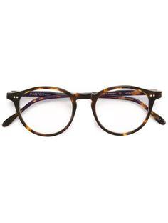 3bab18809c6f4 Pantos Paris runde Brille  brille  pantos  paris  runde