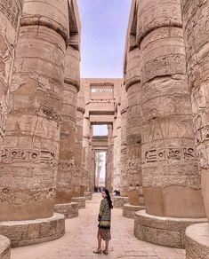 Luxor, Pisa, Tower, Building, Travel, Rook, Viajes, Computer Case, Buildings