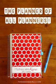 The most awesome mom planner EVER! May have to give the Filofax up unless I can find these inserts!