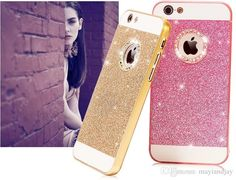 Price: US $ 3.69/piece Buy 2 pcs immediately get 30% discount  Free shipping to Worldwide  Glitter Diamond Rhinestone Logo Hole Cell Phone Back Case  For iPhone 5S/6/6plus Samsung Galaxy S6 Color:White/Silver/Blue/Rose red/Golden ~~~~~~~~~~~~~~~~~~~~~~~~~~~~~~~~~~~~~~~~~~ If you like it, please contact me: Wechat: 575602792  Whats App: 13433256037  E-mail: woxiansul@live.com