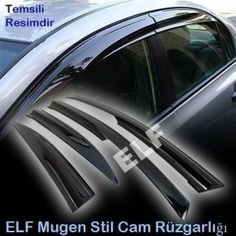 Awesome Volkswagen 2017: Volkswagen Tiguan Mugen Cam Rüzgarlığı... Car24 - World Bayers Check more at http://car24.top/2017/2017/04/02/volkswagen-2017-volkswagen-tiguan-mugen-cam-ruzgarligi-car24-world-bayers/