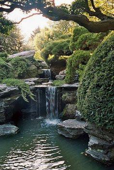 japanese gardens mn #japanesegardens
