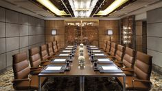 - For smaller meetings, our Emerald Meeting room offers world-class amenities coupled with the exceptional service of The Ritz-Carlton, Hong Kong