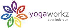 Yoga werkt voor iedereen! Iedereen kan yoga op zijn of haar manier doen en krachtiger en flexibeler worden. Voor de een werkt een dynamische yogales voor de ander een meer rustige en mindful yogales. Mijn yogalessen zijn rustig en mindful en erop gericht dat je alles met volledige aandacht doet. Dat je voelt wat je doet. Zo leer je jouw lichaam en geest steeds beter kennen, voel je wat je nodig hebt, waar je grenzen liggen en creëer je bewustwording.