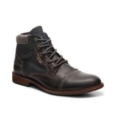 843f451bdd7dc5 19 Best Bull Boxer Shoes images