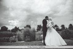 Weddings at Swan Lake Resort http://www.swanlakeresort.com/weddings