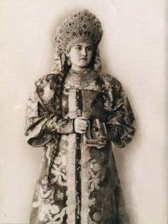 Архангельская губерния Фотографии коллекции Шабельских