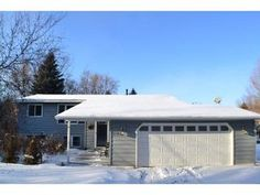 1190 Lilac Circle.  Charming home on huge, wooded, beautifully landscaped lot with second, heated garage! Newer appliances, windows, roof.  Master suite with remodeled bath.   WO LL.  Chad & Sara Huebener, Edina Realty, chadandsara@edinarealty.com  952-212-3597