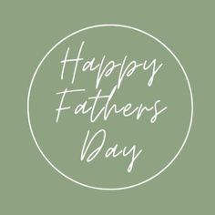 🙌 Happy Fathers Day to all the amazing dads out there. The ones who have become, the ones who are proud, the ones who have have stepped up, the ones who have stepped in and the ones who are looking down on us smiling. This is your day. Enjoy 💗⠀⠀⠀⠀⠀⠀⠀⠀⠀ ⠀⠀⠀⠀⠀⠀⠀⠀⠀ #fathersday2020 #dadlife #thankfulfordad Happy Fathers Day, Dads, Amazing, Instagram, Happy Valentines Day Dad, Fathers