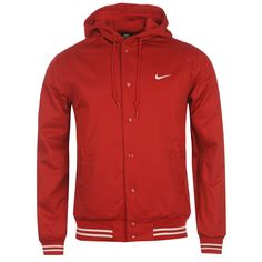 Nike | Nike Player Jacket Mens | Mens Jackets and Coats