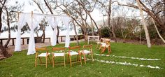 The new look Hidden Grove Elope Wedding, Wedding Ceremony, Our Wedding, Wedding Ideas, Wedding Hair, Outdoor Furniture Sets, Outdoor Decor, Cheap Web Hosting, Ecommerce Hosting