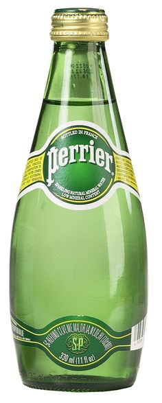 D - Perrier - A case of the mini bottles was one of my most thoughtful & special gifts. Agua Mineral Perrier, The Earl Of Sandwich, Remembering Dad, Alcohol Bottles, Mini Bottles, Lemon Lime, Fun Drinks, Beverages, Bottle Design