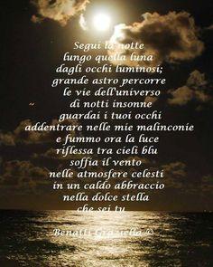 #goodnight #moon #love