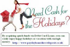 Cash gen loans picture 3
