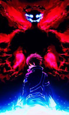 Sword Art Online Asuna, Sword Art Online Poster, Kirito Sword, Sword Art Online Wallpaper, Kirito Asuna, Kirito Kirigaya, Anime Wallpaper Phone, Cool Anime Wallpapers, Anime Scenery Wallpaper