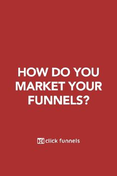 Learn why marketing funnel hacking is the key to business growth Inbound Marketing, Internet Marketing, Online Marketing, Social Media Marketing, Sales And Marketing, Marketing Ideas, The Secret Book, Social Media Channels, Online Coaching