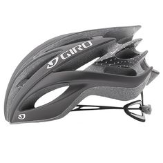 Giro Women's Amare Cycling Helmet | Terry Bicycles