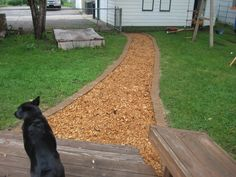 1000 Images About Brick Patio And Path Ideas On Pinterest