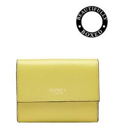 From foldover matinee purses to elegant leather zip-rounds, OSPREY LONDON purses are handcrafted in our signature leathers. Trendy Purses, Unique Purses, Cute Purses, London Women, Ladies Of London, Hobo Purses, Purses And Handbags, Travel Handbags, Luxury Handbags