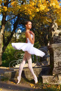 Ballet dancer - photographer: Kolganova Tatiana - Ballet, балет, Ballett, Ballerina, Балерина, Ballarina, Dancer, Dance, Danza, Danse, Dansa, Танцуйте, Dancing