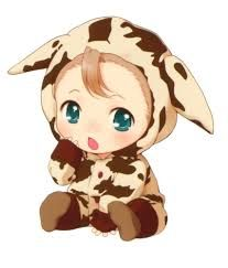 anime baby - Buscar con Google