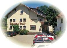 Hochstapler Speichersdorf