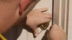 Finding a local fast response locksmith in Crewe – Local Services