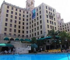 30 Mejores Imagenes De Cuba Habana Hotel Nacional Cuba Cuba Hotel La Habana