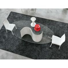 Unico Italia Segno Dining Table | AllModern