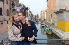 Michael Buble and Luisana Lopilato announced Luisana's pregnancy today! #BubleBaby