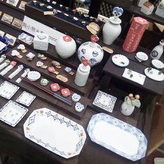 出店イベントのご案内  8月を終えると一ヶ月空きまして9月は京都の森の手づくり市からになります  決まっているイベントをご紹介  8月3日 愛知県稲沢市…