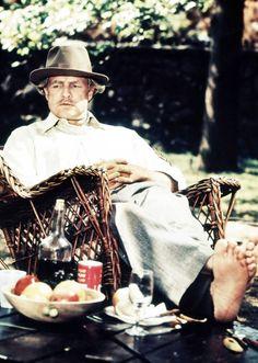 BROTHERTEDD.COM - hollywoodlady:   Marlon Brando in The Godfather,... Godfather Movie, American Crime, Diane Keaton, Al Pacino, Marlon Brando, Great Films, Novels, Pictures, Fiction