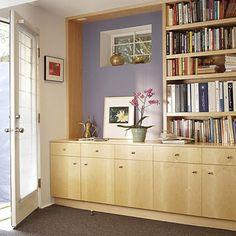 basement window curtain ideas basement storage ideas the 68 best window treatments basements images on pinterest