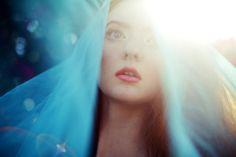 Caitlin Worthington Photographer - Book 1