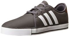 new products 63081 72f34 Adidas  NEO SK LVS  Skate Sneaker