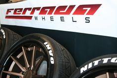 Ferrada Wheels FR4