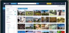 Zoolz temporarily offering 2TB of lifetime cloud storage for $50
