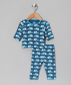 cc3bb145b 7 Best Shark outfits images