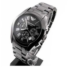 21e5b16756f 48 Best Emporio Armani watches at www.Bodying.com images