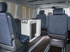 Volkswagen Multivan Alltrack 6 175x175