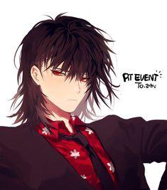Webtoon Comics, Pretty Boys, Anime Guys, Manhwa, Art Reference, Anime Characters, Art Projects, Pikachu, Anime Art