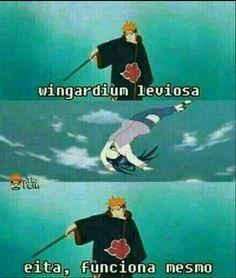 A inutilidade da hinata tanta. Hinata, Naruko Uzumaki, Naruto Shippuden Sasuke, Itachi Uchiha, Sasunaru, Anime Meme, Otaku Meme, Anime Manga, Funny Naruto Memes