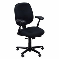 herman miller reaction task chair green 79 officesteals office