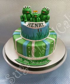 SugarCloud Cakes - Cupcakes Cupcake Cakes, Cupcakes, Celebration Cakes, Desserts, Food, Shower Cakes, Tailgate Desserts, Deserts, Cupcake