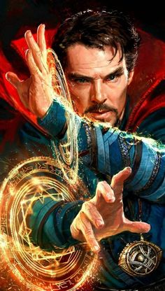 """The Marvel Cinematic Universe wraps up its long-running """"Infinity Saga"""" with the messy, convoluted, and thematically satisfying Avengers: Endga Marvel Avengers Movies, Iron Man Avengers, Marvel Films, Marvel Art, Marvel Characters, Marvel Heroes, Marvel Doctor Strange, Doctor Strange Poster, Dr Strange"""