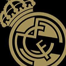 Resultado de imagen para imagenes del madrid con frases Real Madrid, Frases