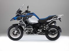 Bmw Gs 2014 | bmw gs 2014, bmw gs 2014 accessories, bmw gs 2014 adventure, bmw gs 2014 price, bmw gs 2014 problems, bmw gs 2014 review, bmw gs 2014 specs, bmw gs 2014 test, bmw gs 2014 vs 2013, bmw gs 2014 vs 2015