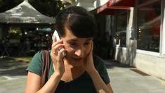 Mein Weg nach Deutschland - 8. Der Handy-Vertrag